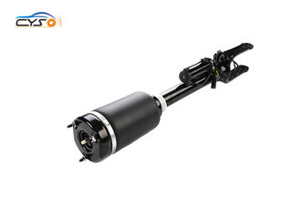 Mercedes Benz ML Class W164 Front Air Suspension Shock with ADS